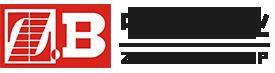 矿用多级泵-2020矿用多级离心泵厂家型号价格大全_长沙中联泵业有限公司